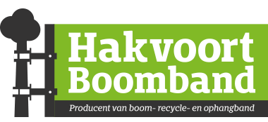 Hakvoort Boomband