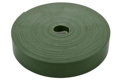 Ophangband groen