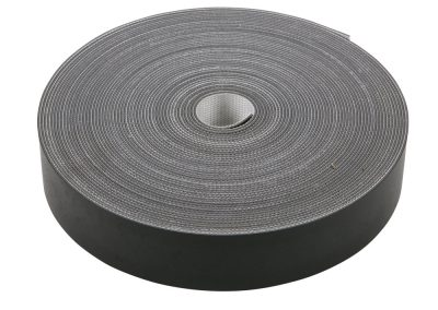 Ophangband zwart