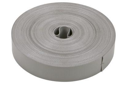 Ophangband grijs
